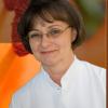Allergológus, gyermektüdőgyógyász 9. kerület