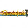 Tánciskola Ferencváros, táncoktatás IX. kerület