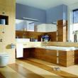 Fürdőszobaszalon, fürdőszobai kiegészítő 9. kerület